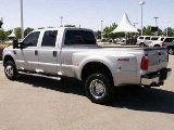 2008 Ford F-350 For Sale In Boise ID - Used Ford By EveryCarListed.com