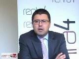 27.10.11 &middot Acuerdo Cumbre Europea, Avances Sector Bancario - Cierre De Mercados Financieros - Www.renta4.com