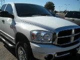 2007 Dodge Ram 2500 For Sale In Amarillo TX - Used Dodge By EveryCarListed.com