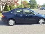 2001 Ford Focus For Sale In Allentown PA - Used Ford By EveryCarListed.com