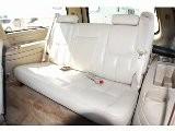 2008 Toyota Tundra Amarillo TX - By EveryCarListed.com