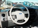 2006 Ford F-150 Amarillo TX - By EveryCarListed.com