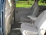2002 Dodge Grand Caravan For Sale In Allentown PA - Used Dodge By EveryCarListed.com