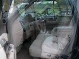 2003 Ford Expedition For Sale In Allentown PA - Used Ford By EveryCarListed.com