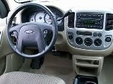 2004 Ford Escape For Sale In Allentown PA - Used Ford By EveryCarListed.com