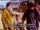 3 PART Du Film Gadar Ek Prem Katha VOSTFR Sunny Deol,Amisha Patel