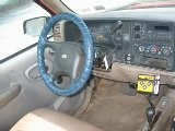 1997 Chevrolet K3500 For Sale In Allentown PA - Used Chevrolet By EveryCarListed.com
