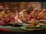 31. Aayi Teeno Raaniya - Manas Sindhu Mein