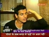 Glamour Show - NDTV - 5th October 2011-pt2