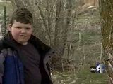 4 10 08 - Tooele Boy With Autism Helps Save Mom In Labor