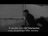 &Tau &Alpha 400 &Chi &Tau &Upsilon &Pi &Eta &Mu &Alpha &Tau &Alpha LES QUATRE CENTS COUPS THE 400 BLOWS 1959 Trailer