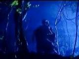 4 PART Du Film Gadar Ek Prem Katha VOSTFR Sunny Deol,Amisha Patel