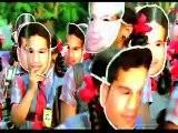 Veera Movie Comedy Scenes - Ravi Teja&#039 S Trap - Ravi Teja & Kajal Agarwal