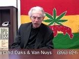 Medical Marijuana Cards $45.00 Woodland Hills. Camarillo $79, Thousand Oaks $79, Westlake Village,Agoura,Oxnard