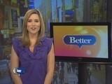 Better.TV: Amanda Seyfried