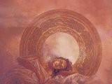 Le Livre De Ma&icirc Tre Blaise - Merlin Et Viviane I 5