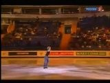 7. Russian Commnetary - Artur Gachinski - Worlds 2011 EX