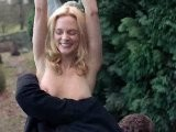 The Hottest Hollywood Sexy Scenes 24 - Heather Graham - Killing Me Softly
