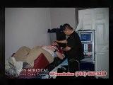 714-465-5250 Back & Neck Pain Treatment Anaheim