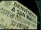 Julion Alvarez Y Su Norte&Atilde &plusmn O Banda - Las Mulas De Moreno