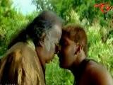 Vaadu Veedu - Vishal - Janani Iyear - Tamil Movie Trailer