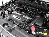 2005 Honda CR-V Akron OH - By EveryCarListed.com