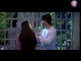 Main Aana Chahti Thi - Shahid Kapoor & Amrita Rao - Vivaah