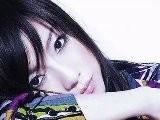 島谷 ひとみ - Hitomi Shimatani Slideshow