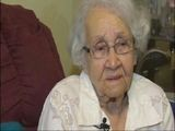 92 Year Old Woman Scammed