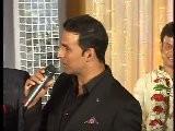 Akshay Kumar And Ludacris Team Up For Speedy Singh &ndash Latest Bollywood News