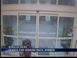9 13 - Daphne Police Search For Vending Machine Robber