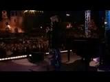 Andrea Bocelli - No Puedo Evitar Enamorarme