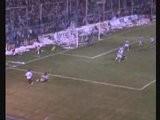 Atletico Tucuman 1 Vs Cipolletti 0