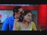 Amir Khan Et Kajol -- Dekho Na
