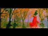 Amir Khan Et Kajol -- Mere Haath Mein