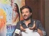 Anil Kapoor Interview