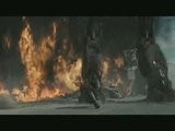 Arnie In Terminator Salvation! Brand New TV Spot