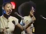Althea & Donna - Uptown Top Rankin REGGAE