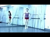 Aerobics 1-10
