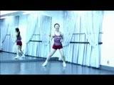 Aerobics 1-11
