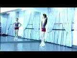 Aerobics 1-18