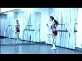 Aerobics 2-5