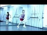 Aerobics 2-10