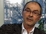 Alain Ehrenberg - La Socié Té Du Malaise - 2010