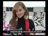 Azeri Gunel Ulduzlu Xazar