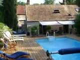 A Vendre - ST CHERON 91530 - 768m&sup2 - 180 000&euro