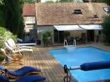 A Vendre - ST CHERON 91530 - 2 078m&sup2 - 190 000&euro