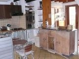 A Vendre - ST CHERON 91530 - 125m&sup2 - 253 000&euro
