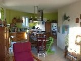 A Vendre - ST CHERON 91530 - 150m&sup2 - 410 000&euro