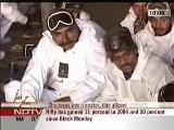Aishwarya RAI - Jai Jawan - Pt.3-2004